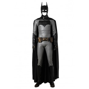 Batman v Superman: Dawn of Justice Cosplay Batman Costume