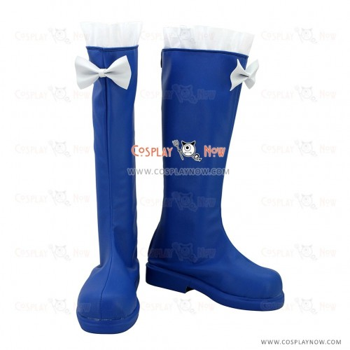 Oreimo Cosplay Shoes Kousaka kirino Boots