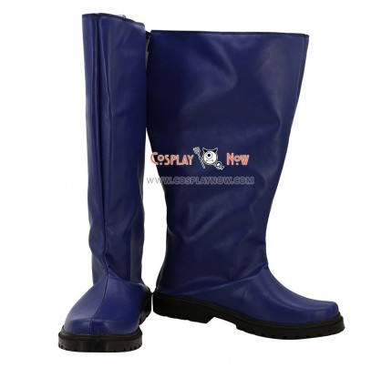 Toriko Cosplay Boots for Man
