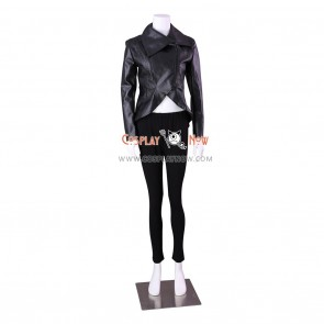 Once Upon a Time Cosplay Emma Costumes