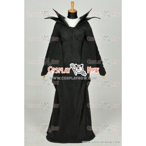Maleficent Cosplay Queen Fairy Maleficent Costume