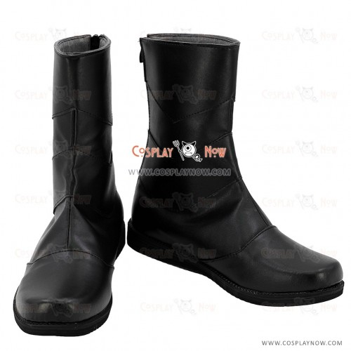 Kamen Rider Cosplay Shoes Kamen Rider Double Boots
