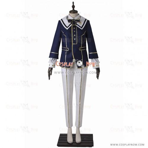Ensemble Stars Knights Izumi Sena Cosplay Costume