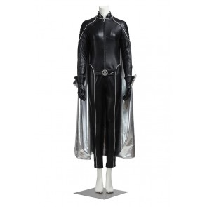 X-Men The Last Stand Cosplay Storm Ororo Munroe Costume