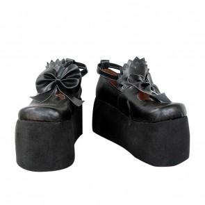 Black Butler Cosplay Ciel Phantomhive Shoes