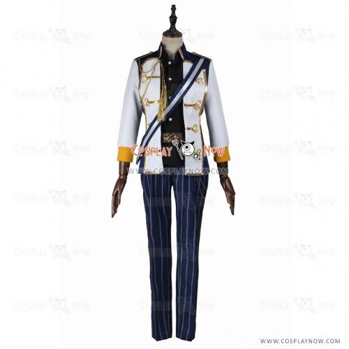 Ensemble Stars Cosplay Izumi Sena Costume