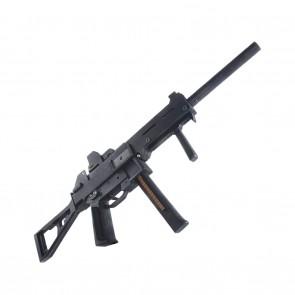 Girls' Frontline Cosplay UMP45 Props with Gun