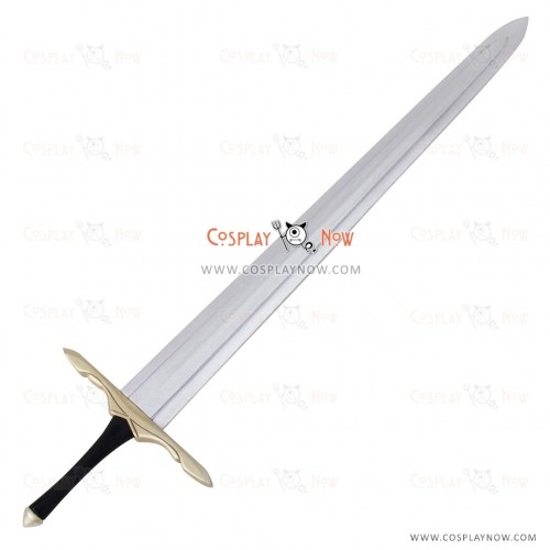 Grimms Notes Snow's Sword Cosplay Props