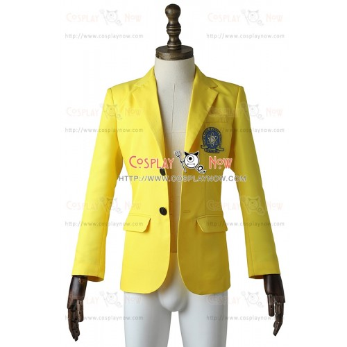Spider-Man Homecoming Cosplay Peter Parker Spider-Man Costume