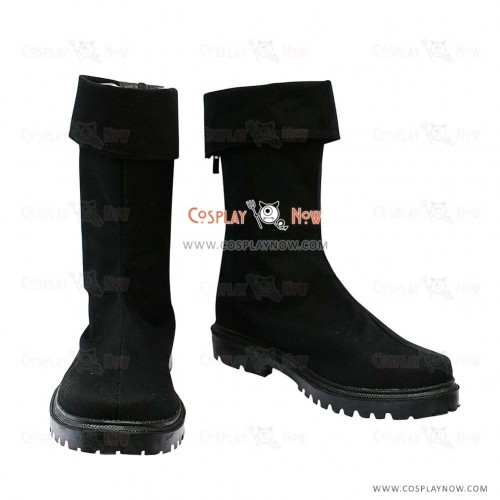 One Piece Cosplay Shoes Roronoa Zoro Boots