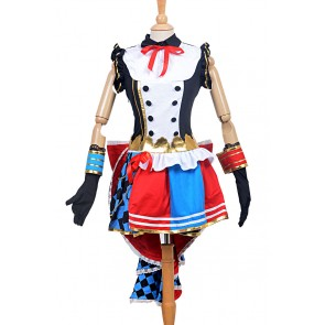 Kotori Minami Costume For Love Live School Idol Project Cosplay