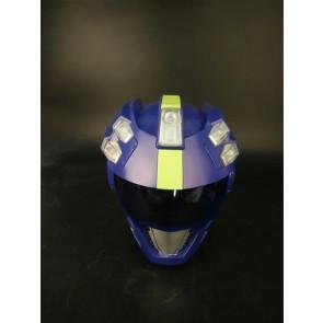 Kamen Rider Helmet Mask Cosplay Props