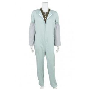 Dexter Cosplay Dexter Morgan Costume
