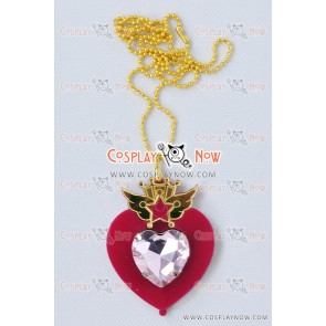 Sailor Moon Chibiusa One 1st Incarnations Cosplay Pendant