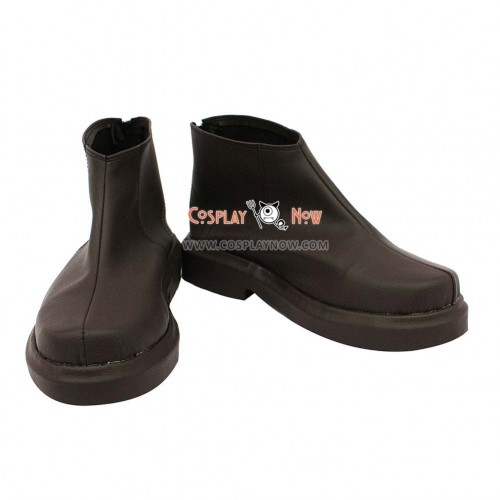 The King of Fighters Cosplay Kusanagi Kyo Cosplay Shoes
