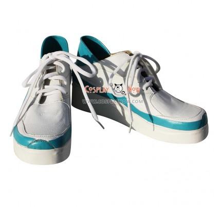 Kuroko's Basketball Cosplay Kise Ryota Shoes