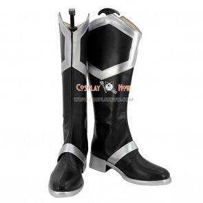 Kamen Rider Cosplay Shoes Soma Haruto Boots
