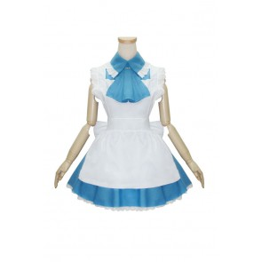 Love Live Cosplay Kotori Minami Costume
