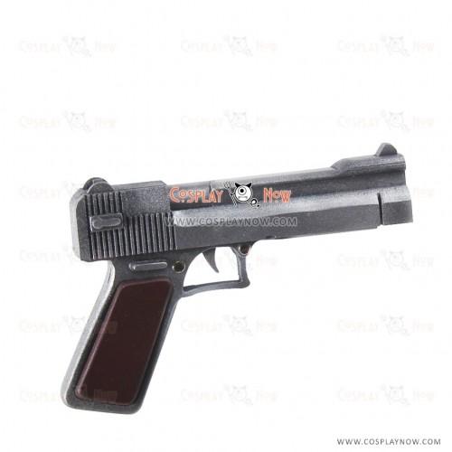 Halloween Joker Cosplay Gun Persona 5 Cosplay Props