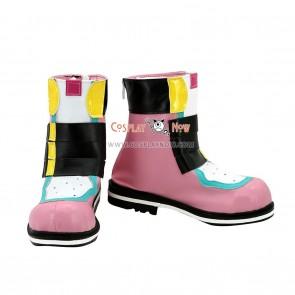Ensemble Stars Cosplay Aoi Hinata Shoes