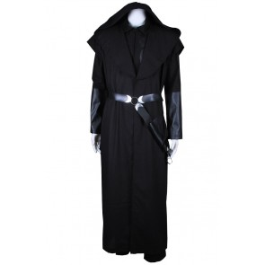 Harry Potter Death Eater Lord Voldemort Cosplay Costume