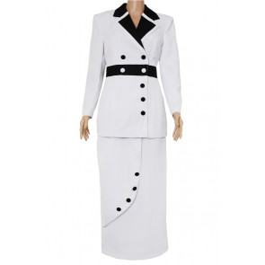Titanic Rose DeWitt Bukater Cosplay Costume