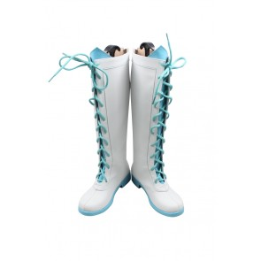 Love Live LoveLive Cosplay Shoes Kotori Minami Boots
