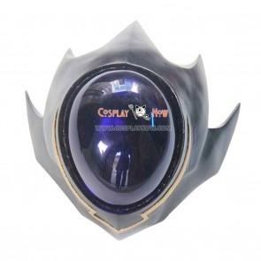Code Geass Lelouch Lamperouge Helmet Cosplay Props