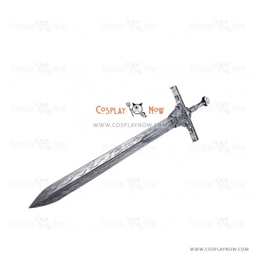 Cade Yeager Cosplay Sword Transformers The Last Knight Cosplay Props