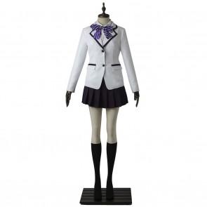 Saekano How to Raise a Boring Girlfriend Hyodo MichiruCosplay Costume
