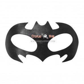 Marvel Super Man PU Mask for Adults and kids