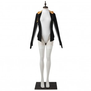 Emperor Penguin Costume Cosplay Kemono Friends for adults and kids