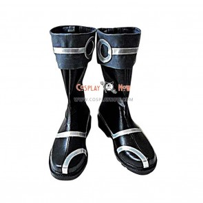 Yu-Gi-Oh Cosplay Shoes Caesar Boots