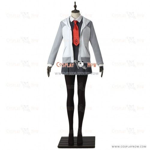 Matthew Kyrielite Cosplay Costume for Fate Grand Order