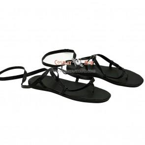 Touken Ranbu Cosplay Kogitsunemaru Shoes