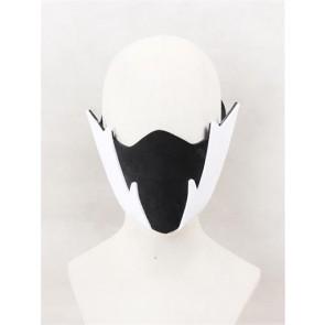 Utawarerumono Munechika Mask Cosplay Props