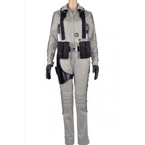 X-Men Apocalypse Moira MacTaggert Cosplay Costume
