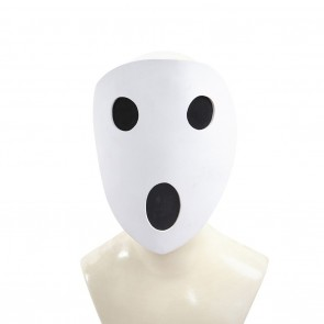 Overlord Cosplay Pandora's Actor Props with Mask
