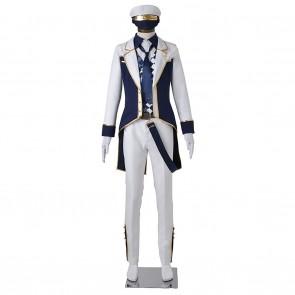 Izumi Iori Costume Cosplay for Idolish 7