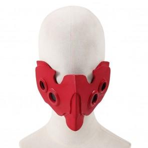 Tokyo Ghoul Tatara Mask EVA Cosplay Prop
