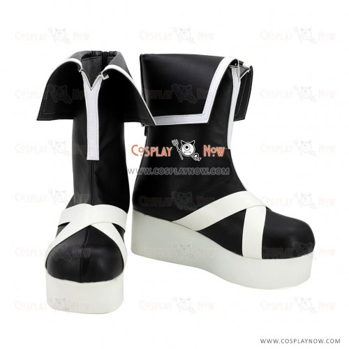 Aotu World Cosplay Anmicius Shoes