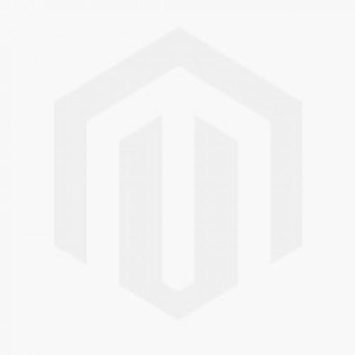 Fatekaleid liner Illyasviel von Einzbern Wand Ruby Cosplay Props