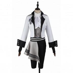 B-Project Cosplay Korekuni Ryuji Costume