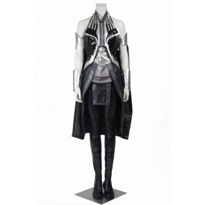 Storm Ororo Munroe Costume For X Men Cosplay Uniform