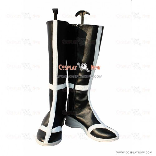 BLEACH Cosplay Shoes Orihime Inoue Boots