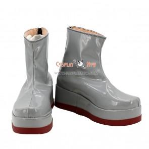 Kantai Collection Cosplay Shoes  Taiyou Kasuga Maru Boots