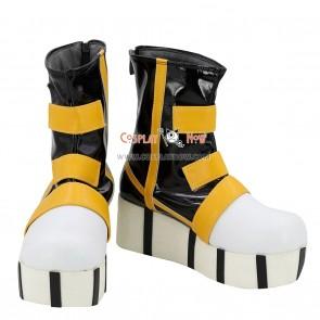 Aotu World Cosplay King Shoes