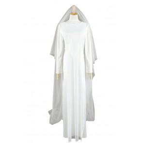 Downton Abbey Cosplay Mary Crawley Costume