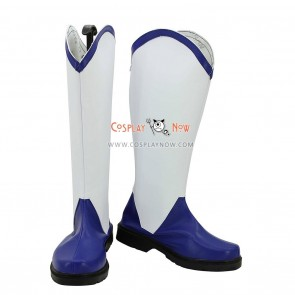 Digimon Cosplay Shoes Daimon Masaru Boots