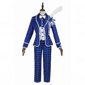 B-Project Cosplay Sekimura Mikado Costume